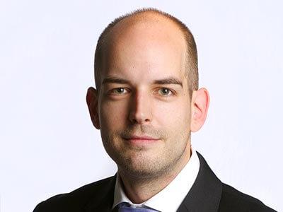 Martin Svehla Serrvice Wartung Reparatur technische Beratung Geschäftsführung