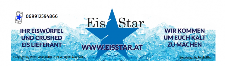Eis Star